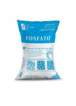 fosfato 2d675882399b4defb4c50a2ced8e34cc master