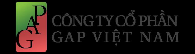 Công ty Cổ phần GAP Việt Nam